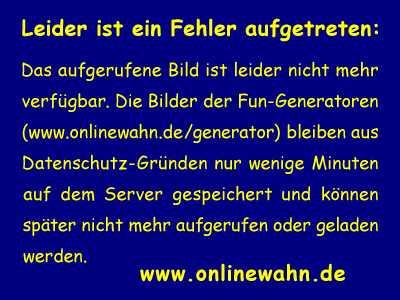 link generador