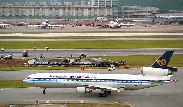 Ist Fliegen Unsicher Alte Flugzeuge Betrunkene Piloten