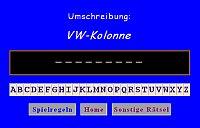 ratespiel online